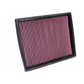 33-2787 K&N Filters от производител до - 25% отстъпка!