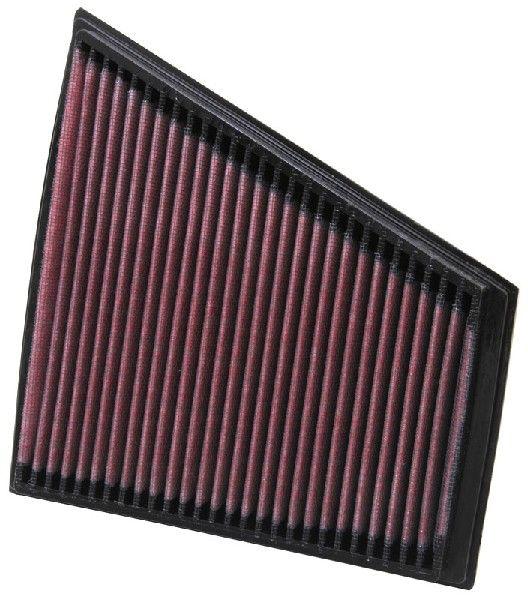 33-2830 K&N Filters mit 29% Rabatt!
