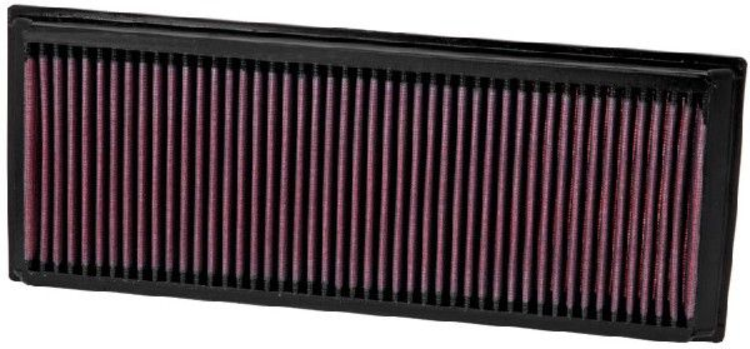 Luftfilter K&N Filters 33-2865 024844102874