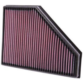 33-2942 K&N Filters do fabricante até - 22% de desconto!