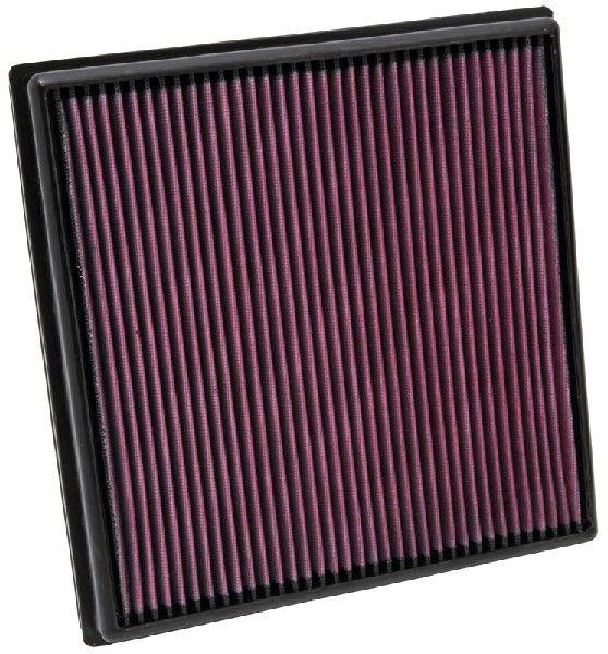 33-2966 K&N Filters mit 27% Rabatt!