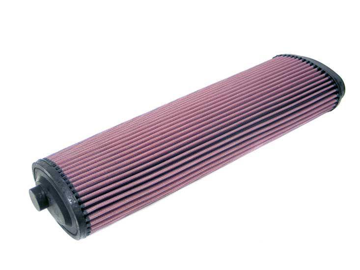 Artikelnummer E-2653 K&N Filters Preise