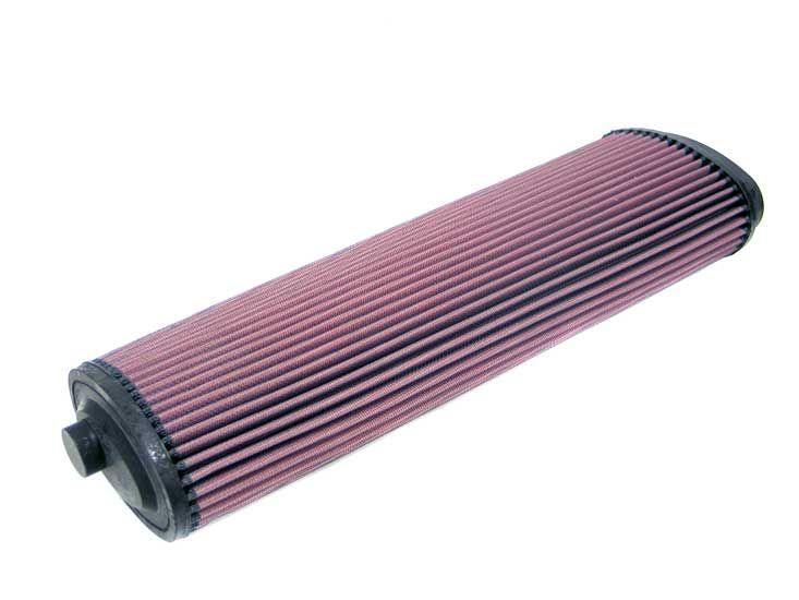Artikelnummer E-2657 K&N Filters Preise
