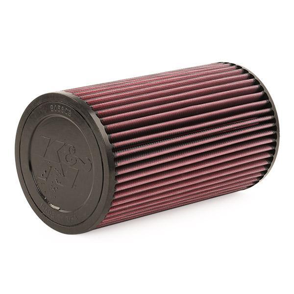 Luftfilter K&N Filters E-2995 24844266040