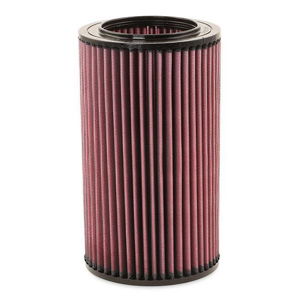 E-2995 K&N Filters mit 26% Rabatt!