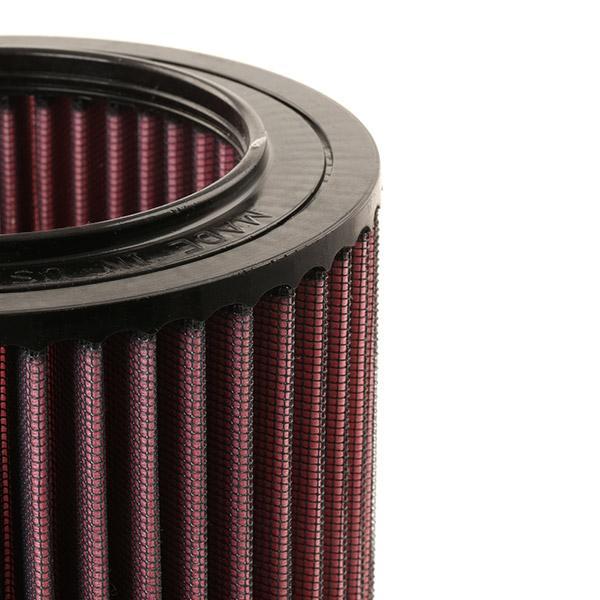 Artikelnummer E-2995 K&N Filters Preise