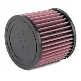 K&N Filters E-2997 24844290243