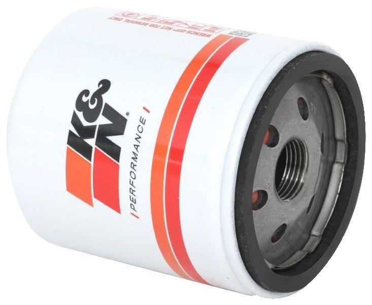 Artikelnummer HP-1002 K&N Filters Preise