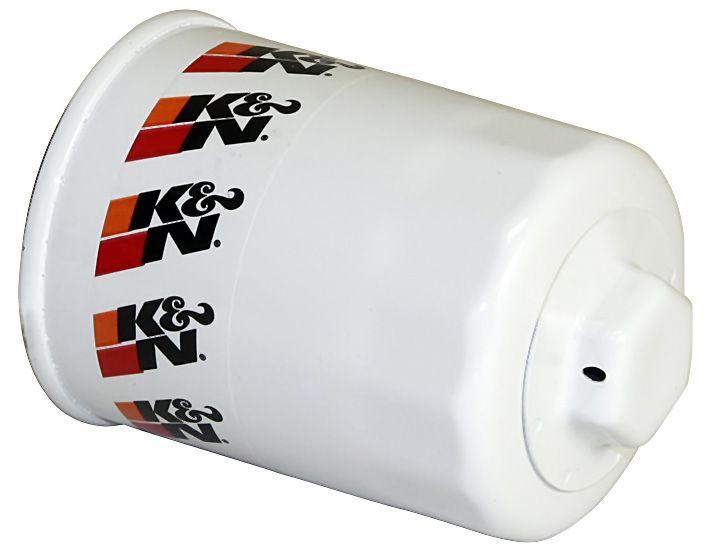 Article № HP-1010 K&N Filters prices