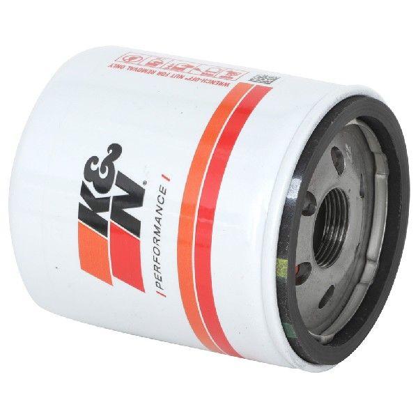 Artikelnummer HP-1017 K&N Filters Preise