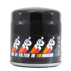 Filtro de aceite PS-1001 SWIFT 3 (MZ, EZ) 1.6 (RS 416) ac 2013