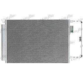 Kondensator, Klimaanlage Art. Nr. 0804.2066 120,00€