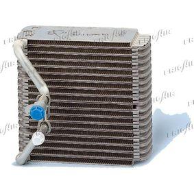 Verdampfer, Klimaanlage 705.31570 MONDEO 3 Kombi (BWY) 2.0 TDCi Bj 2006