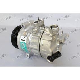 Compresor, aire acondicionado Nº de artículo 920.20073 120,00€