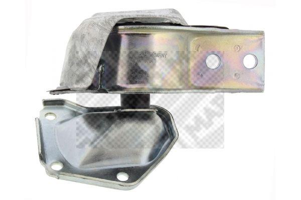 Motorlager 38971 MAPCO 38971 in Original Qualität
