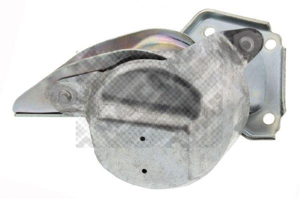 Motorhalter MAPCO 38971 4043605760463