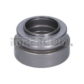 Shaft Seal, manual transmission 30397 PANDA (169) 1.2 MY 2014