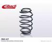 OEM EIBACH F2067102 CHEVROLET NUBIRA Coil springs