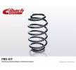 EIBACH Single Spring Pro-Kit Sprężyny OPEL Oś tylna, dla pojazdów z zawieszeniem sportowym