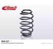 EIBACH Single Spring Pro-Kit Chassisveer CHRYSLER Vooras, voor voertuigen met sportchassis