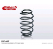 EIBACH F6549002 Suspension springs CHEVROLET TRANS SPORT MY 2002