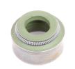 OEM Гумичка на клапан, уплътн. пръстен, стъбло на кл. 50-307044-50 от GOETZE