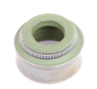 OEM Seal, valve stem 50-307044-50 from GOETZE
