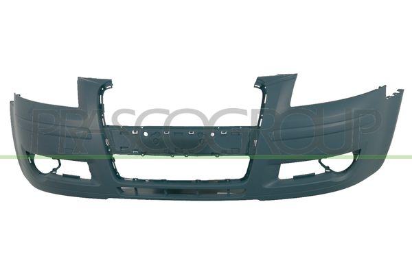 PRASCO Art. Nr AD3201011 günstig