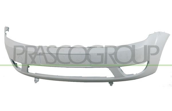 PRASCO Premium FD3401001 Bumper