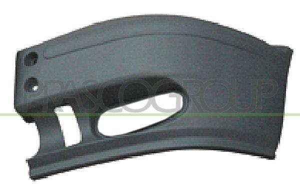 PRASCO Premium FD9101114 Stoßstange