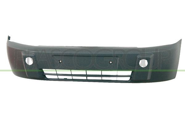 PRASCO Premium FD9301001 Stoßstange