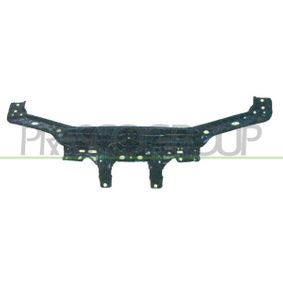 Front Cowling FT1333201 PUNTO (188) 1.2 16V 80 MY 2002