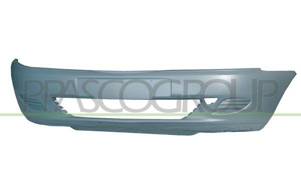 PRASCO Premium LA0011031 Stoßstange