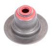 OEM Гумичка на клапан, уплътн. пръстен, стъбло на кл. 50-307243-70 от GOETZE