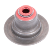OEM Seal, valve stem 50-307243-70 from GOETZE