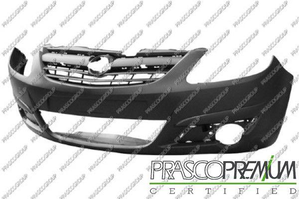 Artikelnummer OP0341001 PRASCO Preise