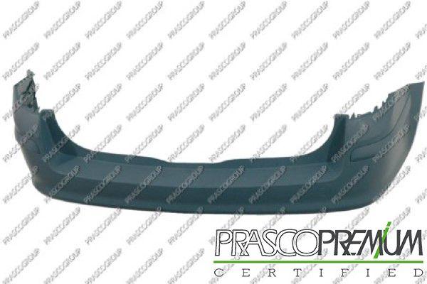PRASCO Premium OP4101071 Stoßstange
