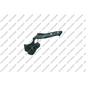 Scheinwerferaufnahme RN3223404 CLIO 2 (BB0/1/2, CB0/1/2) 1.5 dCi Bj 2020