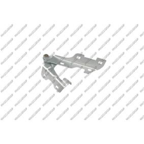 Scharnier, Motorhaube RN3223704 CLIO 2 (BB0/1/2, CB0/1/2) 1.5 dCi Bj 2012