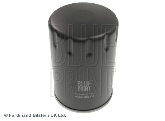 Motorölfilter ADA102114 BLUE PRINT ADA102114 in Original Qualität