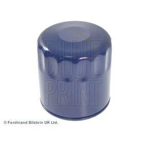 Ölfilter Art. Nr. ADA102124 120,00€
