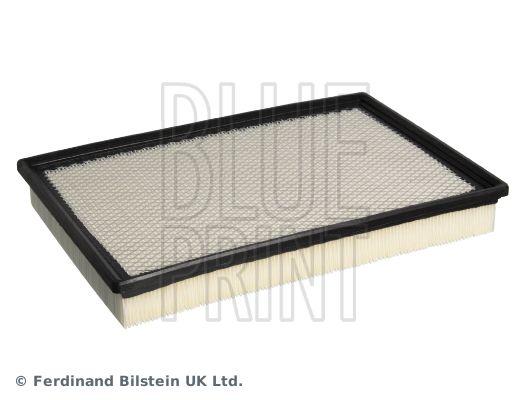 Filtro aria BLUE PRINT ADA102239