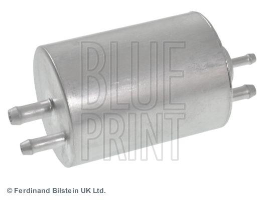 Spritfilter BLUE PRINT ADA102301 Bewertung