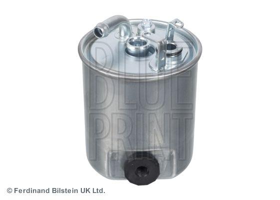 Leitungsfilter ADA102309 BLUE PRINT ADA102309 in Original Qualität