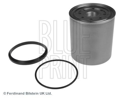 Leitungsfilter ADA102315 BLUE PRINT ADA102315 in Original Qualität
