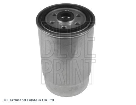 Leitungsfilter ADA102316 BLUE PRINT ADA102316 in Original Qualität