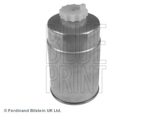 Spritfilter BLUE PRINT ADA102316 Bewertung