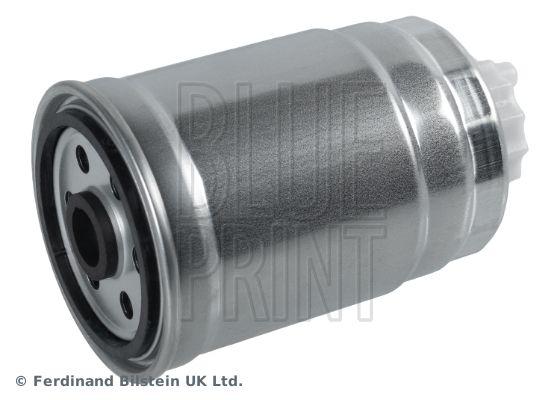 Leitungsfilter ADA102318 BLUE PRINT ADA102318 in Original Qualität