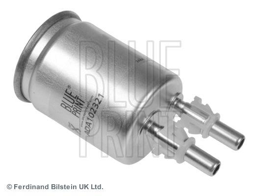 Leitungsfilter ADA102321 BLUE PRINT ADA102321 in Original Qualität