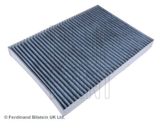 Innenraumfilter ADA102501 BLUE PRINT ADA102501 in Original Qualität